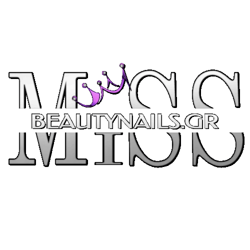 Miss Beauty Nails