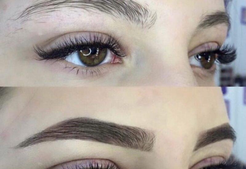 seminaria-sximatismou-fridon-henna-brows-thessaloniki-7