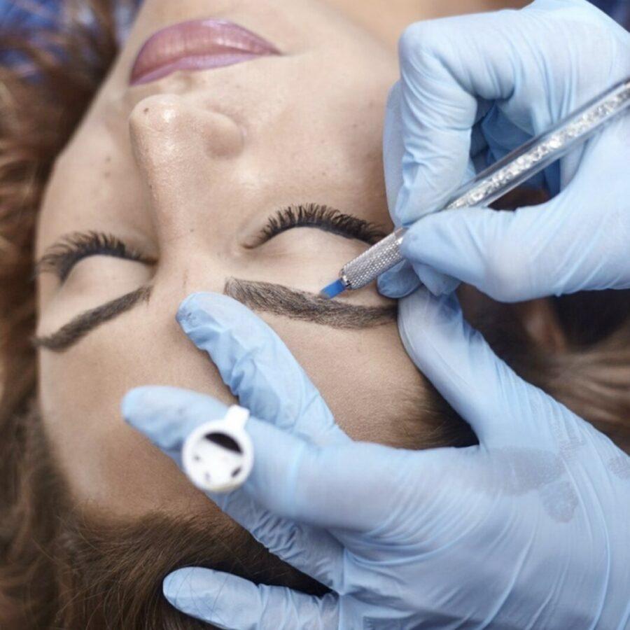 seminariamicro-blading-tattoo-trixa-trixa-thessaloniki-11