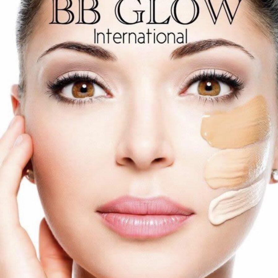 seminario-bb-glow-vlefarides-thessaloniki-miss-beauty-nail-5