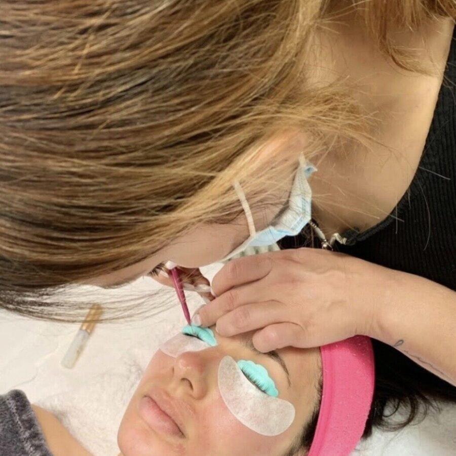 seminario-eyelash-lift-coloring- tinting-thessaloniki-sxoli-1