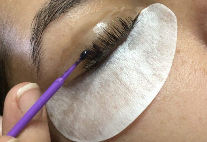 seminario-eyelash-lift-coloring- tinting-thessaloniki-sxoli-4